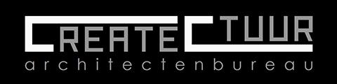 Createctuur logo