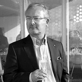Dirk De Schrijver